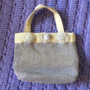 Handbags - Cute summer purse